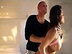 Big Butt Girl franceska jaimes Take It Deep In Her Behind clip-13