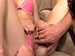 First time group sex porn