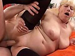 1-Extremely horny mature fucking hard -2016-04-19-02-20-043
