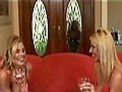 Lesbians Sex Action Tape With Nasty Hot Milfs Brianna Ray &amp Kristen Cameron &amp Tara mov-22