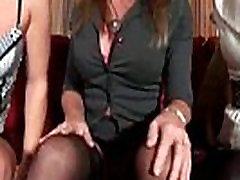 Lesbians Sex Action Tape With Nasty Hot Milfs Brianna Ray &amp Kristen Cameron &amp Sarah Jackson
