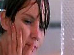 Jennifer Jason Leigh 1992 Mujer Blanca Soltera Busca