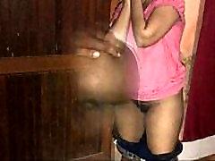 Desi Indian Porn Nude Girlfriend