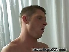 Male fuck male gay sex movies and naked boy asia handsome Switching