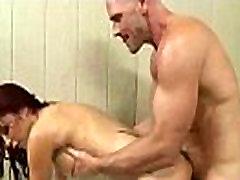 monique alexander Milf Bang In Hard Style A Big Cock Stud movie-24