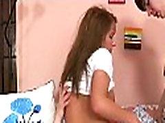Miss teen sex clip scene