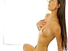 Juvenile sexy porn videos