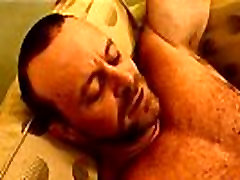 Arabian guys naked sex movies and gay glory hole sex Billy is too