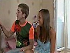 Banned juvenile porn tube