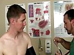 Gay man actor porno penis Upon farther inspection of his figure I