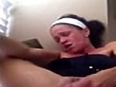 Beautiful Orgasm Free Mature Porn Video more 18sexbox.com