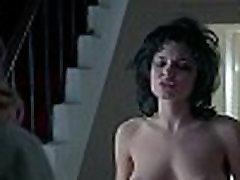 sexy nude in jolie angelina scene gia - xxflix.xyz