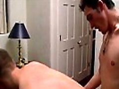 Kyler moss gay sex stories The two studs commence by kissing,