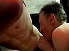 Young indian boys having gay sex real porn As it turns out there&039s a