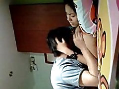 Asian teen tits licked and fingering cum - cutecam.org