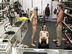 Filipino gay sex video boy Fitness trainer gets anal banged