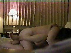huge tits inden babe Amateur Chinese Wife 2
