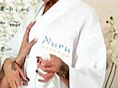Amazing Nuru Massage Fuck And Slippery Massage Sex Video 12