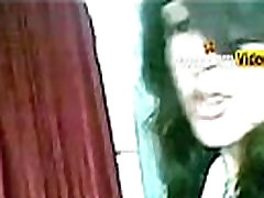 Indian porn videos of college girl selfie - Indian Porn Videos