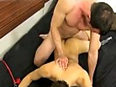 Gay sex twink boy fuck boy gallery first time Mr. Manchester is