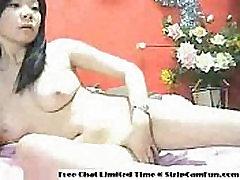 Webcam-Webcam Girl Free Teen Porn Video