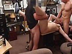 Fat man and boy gay sex xxx image He sells his taut butt for cash