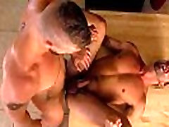 Gay black cowboy sex galleries Dominic Fucked By A Married Man