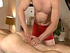 Homo massager