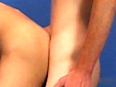 Teen gay fuck sex homo They start off by deep throating each other&039s