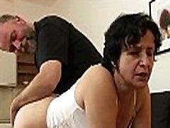 Teen lesbain ass sex