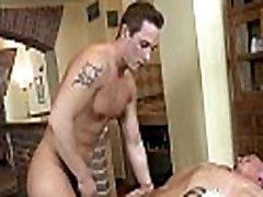 Homo massage reviews