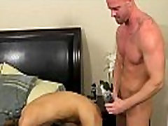 Xxx sports star gay sexy gay sex movie first time Horrible manager