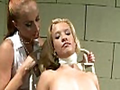 Katy Parker&039s Pain Therapy