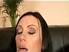 Busty Pandora MILF fuckes herself - myfuckingwebcam.com