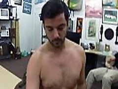 Two straight guys secret gay sex Straight guy heads gay for cash he
