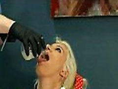1-Extremely hardcore BDSM rope bang with anal action -2016-01-09-14-29-017