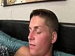 Young twinks wrestling gay sex movies first time Once Bryan takes