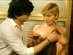 best gril friend sex method French girl fingers her big pussy