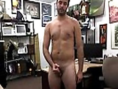 Gay sex mobile download Straight dude heads gay for cash he needs