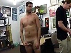 Sleeping homo boys gay sex in xxx videos youtube Straight man goes
