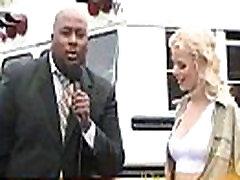 Office Slut Girl lynna nilsson With Big Tits Love Hard Bang clip-24