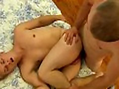 Fat gay indian man porn That guys booty is so tight around Ryan&039s