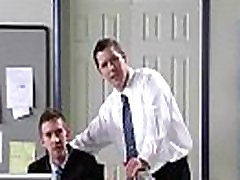 Sex Tape In Office With Round Big Boobs Girl selena santana movie-29