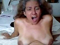 A Voyeur Watching Free Mature Porn View more Hotpornhunter.xyz