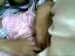 Panadura Scandal New Free Indian Porn Video View more Hotpornhunter.xyz