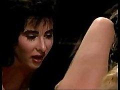 ジューシーな性別不祥事1991年ヴィンテージ無料ポルノにありがHotpornhunterます。xyz