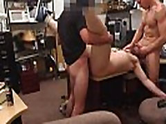 Free sex turkish boy fuck gay anal story I don&039t know how this dude