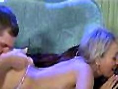 Russian Mature Free Father Porn Video