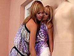 Lesbian hotties youtube