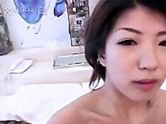 Asian girls drinking cum 1p30s